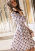 Платье 615271526-95