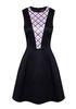 Платье 615274527-50