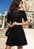 Платье 615277528-50