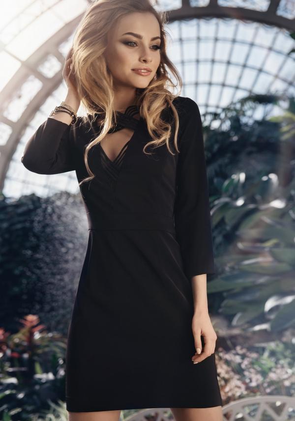 Платье 615303503-50