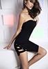 Платье 615304504-50