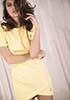 Платье 615306506-50