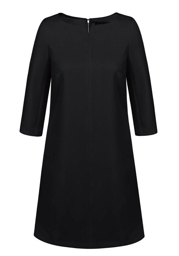 Платье 615327512-50