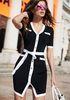 Платье 615340516-50