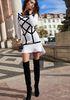 Платье 615341517-1