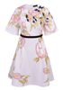 Платье 615347518-26