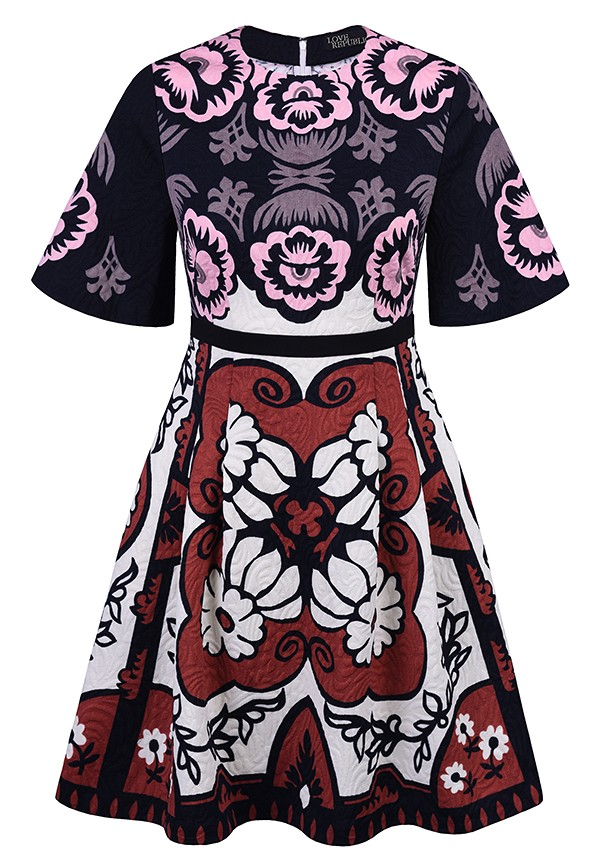 Платье 615357518-95