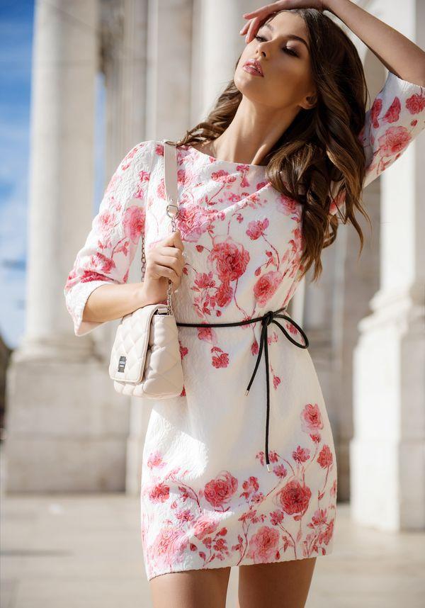 Платье 615369521-5