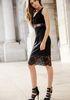 Платье 615365519-50