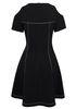 Платье 615371523-50
