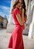 Платье 615382527-70