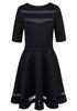 Платье 615388529-50