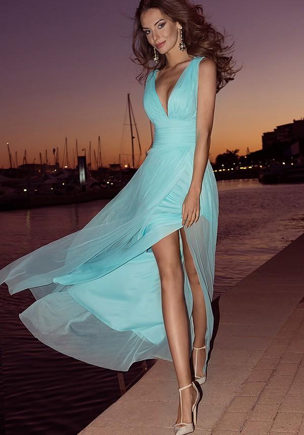 Платье 625403503-50