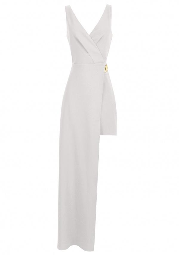 Платье 625404504-48