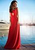Платье 625405505