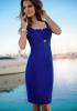 Платье 625406506-48