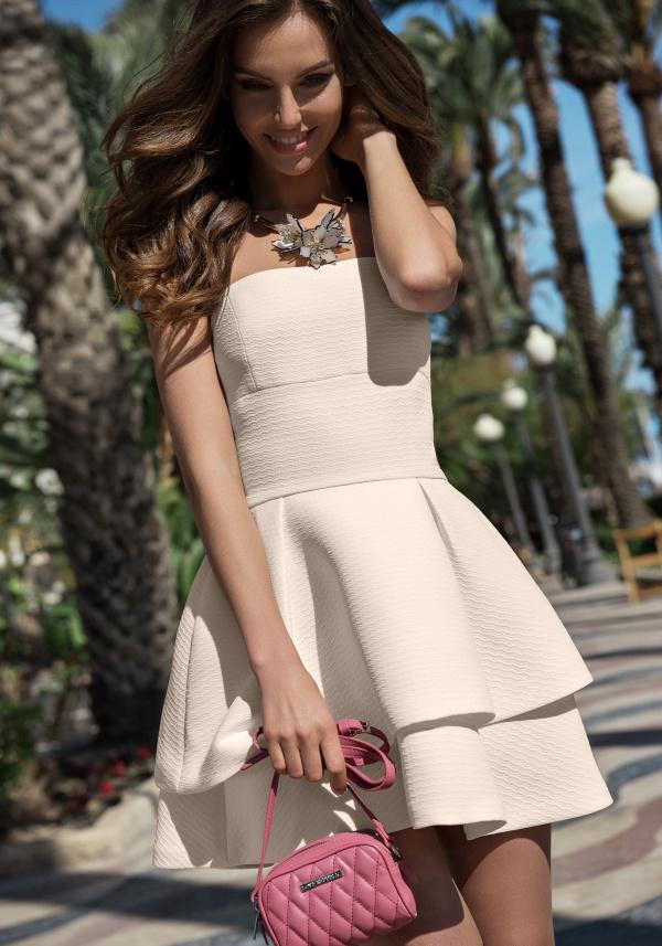 Платье 625416509