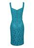 Платье 625415508-43