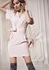 Платье 625419512-43
