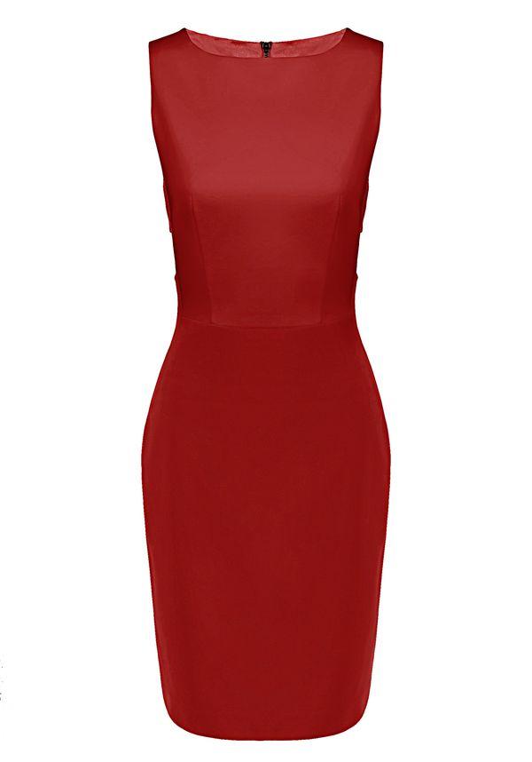 Платье 625428516-53