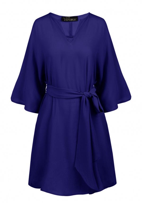 Платье 625441518-19
