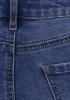 Брюки джинсовые 625455707-44