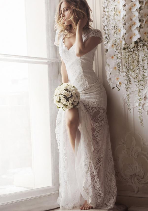Платье 625466526