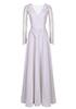 Платье 625463523-60