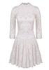 Платье 625464524-60