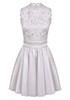 Платье 625465525-41