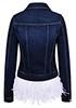 Куртка 625468607-44