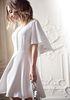 Платье 625486533-50