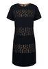 Платье 625487534-50