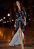Платье 625493501-50
