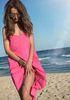 Платье 625502531-90