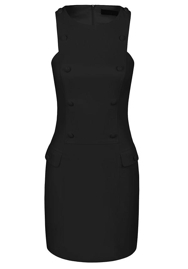 Платье 625516505-50