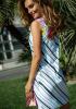 Платье 625513518