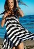 Платье 625517507-55