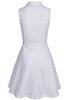 Платье 625519502-1