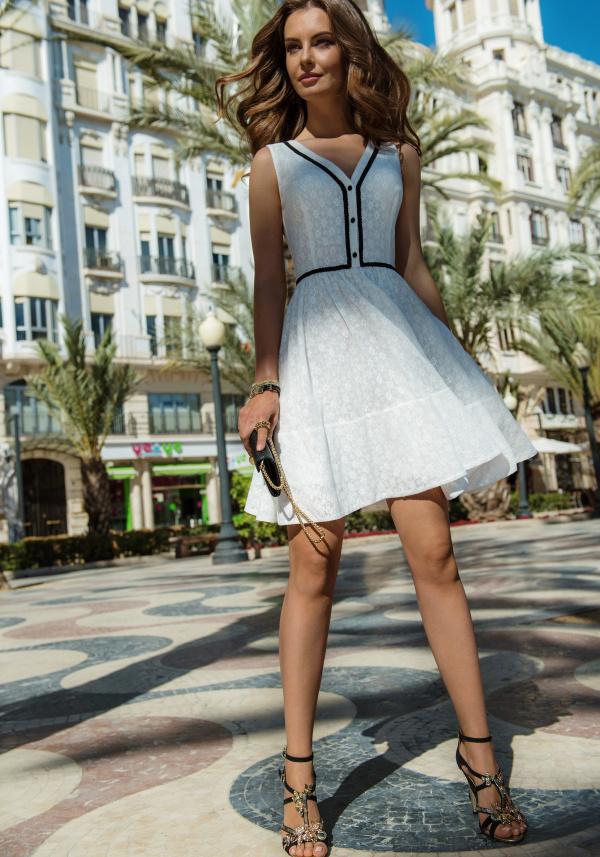 Платье 625520510