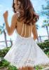Платье 625526513
