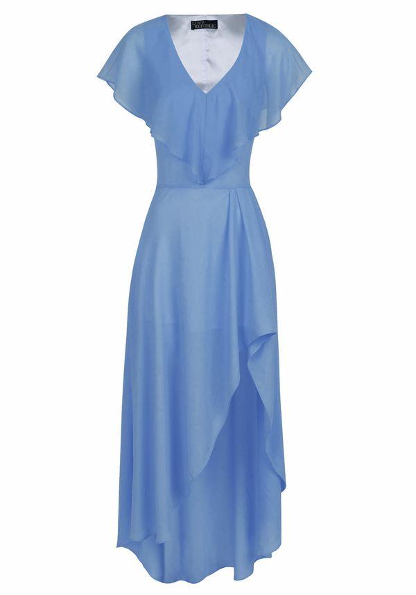 Платье 625536525-9