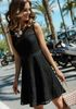 Платье 625530549-50