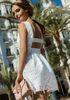 Платье 625532528-1