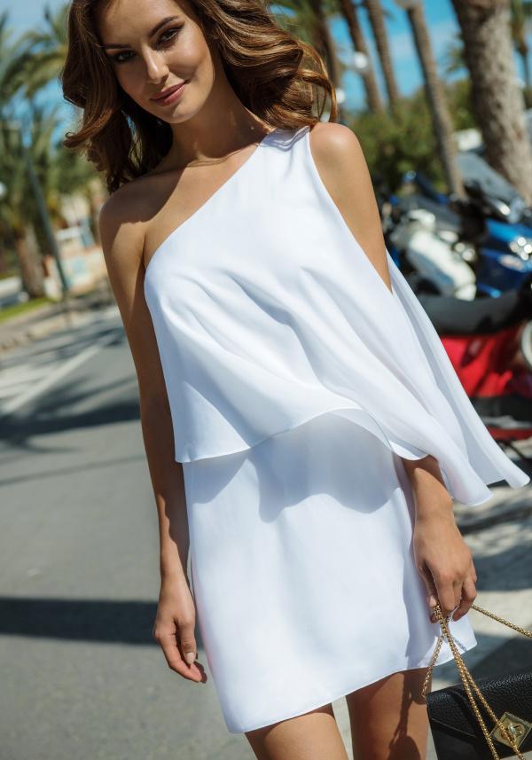 Платье 625541550-60