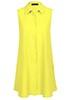 Платье 625540514-43