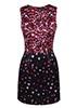 Платье 625549521-74