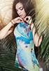 Платье 625554523-85