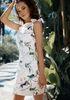 Платье 625561521-14