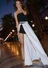 Платье 625568534